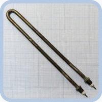 Электронагреватель ТЭН 87.05.000 для cтерилизатора настольного ГК-25-2