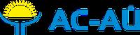 XCMG Center Astana