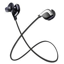 Гарнитура Crown CMBH-9306 Bluetooth 4,1