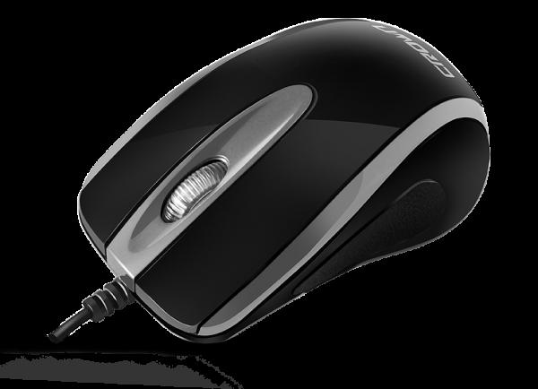 Игровая проводная мышь CMXG-603