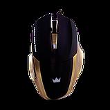 Игровая проводная мышь CMXG-604, фото 3
