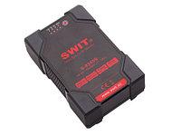 SWIT S-8340S аккумулятор v mount, фото 1