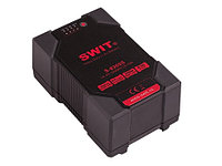 SWIT S-8360S аккумулятор v-mount, фото 1