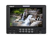 SWIT S-1071H+ монитор профессиональный, фото 1