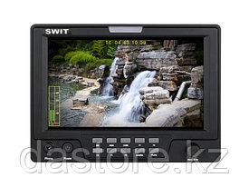 SWIT S-1071H+ монитор профессиональный