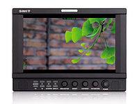 SWIT S-1093H монитор профессиональный, фото 1