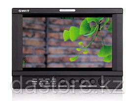 SWIT S-1093H монитор профессиональный