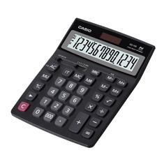 Калькулятор 14 разрядов, 210x155см, CASIO