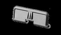 Fab defense Крышка окна выброса гильз FAB-Defense PEC