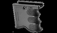 Fab defense Тактическая рукоять-держатель для магазина FAB-Defense MG-20