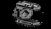 Fab defense Двойная планка Picatinny FAB-Defense BDR-2