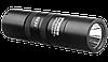"Fab defense Тактический подствольный фонарь FAB-Defense Speedlight G2 3V, 1"""