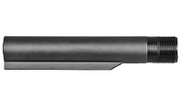 Fab defense Труба приклада FAB-Defense TUBE M4 для М4