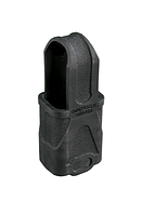 Magpul® Петли магазина 9mm Subgun Magpul® MAG003 (3шт)