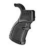 Fab defense Тактическая прорезиненная рукоять FAB-Defense AGR-43 для М16/AR15