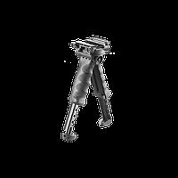 Fab defense Тактическая рукоять-сошка FAB-Defense T-POD G2