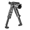 Fab defense Тактическая рукоять-сошка FAB-Defense T-POD G2 FA