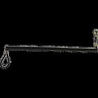 AKADEMIA Тренчик (Страховочный шнур) AKADEMIA «Гермес» (PU, нагрузка 30кг)