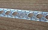 Размешиватель 105 мл Flo (ложечки для торговых автоматов), фото 3