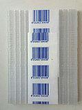 Размешиватель 105 мл Flo (ложечки для торговых автоматов), фото 4
