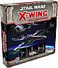 Настольная игра Star Wars: X-Wing. Игра с миниатюрами