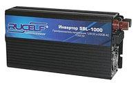 Авто инвертор Rucelf SBL-1000 с доставкой, фото 1