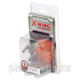 Настольная игра Star Wars: X-Wing. Расширение Y-Wing