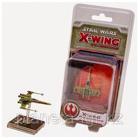 Настольная игра Star Wars: X-Wing. Расширение X-Wing