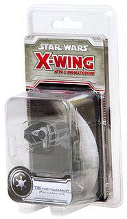 Настольная игра Star Wars: X-Wing. Расширение TIE-улучшенный