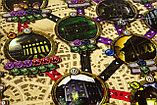 Настольная игра: Праздник в Кингспорте, фото 7