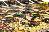 Настольная игра: Праздник в Кингспорте, фото 9