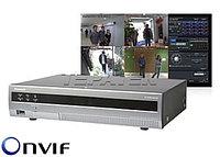 IP видеорекордеры