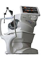 Оптический когерентный томограф 3D OCT-1 Maestro, Topcon, фото 1