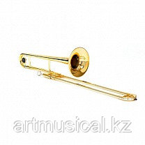 Альт-тромбон Rowell