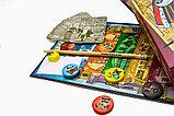 Настольная игра Царь Горы, фото 4