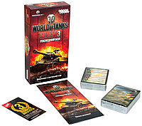 World of Tanks: Rush. Последний Бой  Дополнение, фото 1