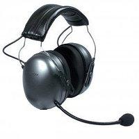 Imtradex MobilTalk QD, Шумозащищенная гарнитура для шумных производств разъем QD