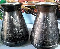 Турка для кофе 200 гр., фото 1
