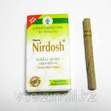 Нирдош (Nirdosh)10шт