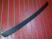 Спойлер на Toyota Camry 20, 25, фото 1