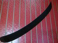 Накладка на заднее стекло(козырек) Toyota Camry 20, 25, фото 1
