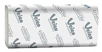 Полотенца бумажные для диспенсеров