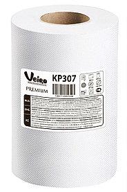 Полотенца бумажные с центральной вытяжкой Veiro Professional Premium 200 метров