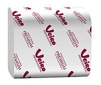 Туалетная бумага для диспенсеров