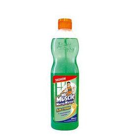 Mr. Muskul для стекол без тригером 500 мл.