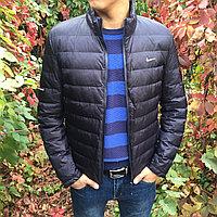 Демисезонная куртка  NIKE, фото 1