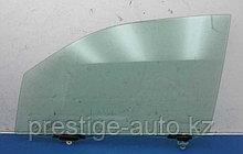 Левое переднее стекло водительской двери на LEXUS RX300 2000-2003