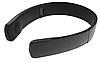 Bluetooth-гарнитура WY-201407