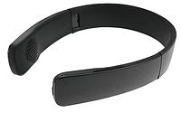 Bluetooth-гарнитура WY-201407, фото 1