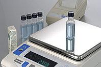 Лабораторные весы  Серия LN